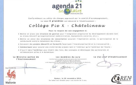 CertifiA212014