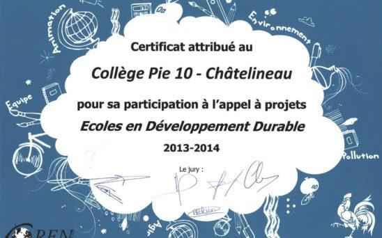 certif2013_14