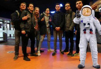 5EA_eurospace