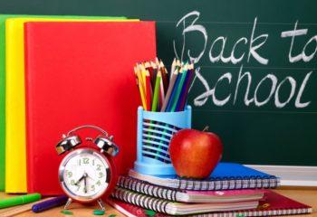 rentree-scolaire-schooll-940x523