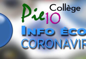 Info Coronavirus2
