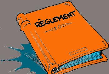 reglement-color2__mxozdk