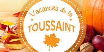 Panneau_Toussaint_750x175