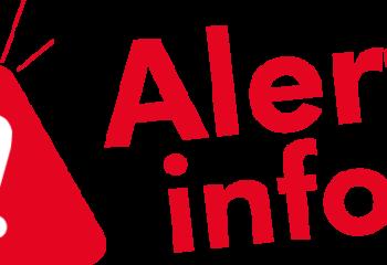 alerte-info-connexion-divine