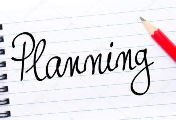 depositphotos_115932690-stock-photo-planning-written-on-notebook-page